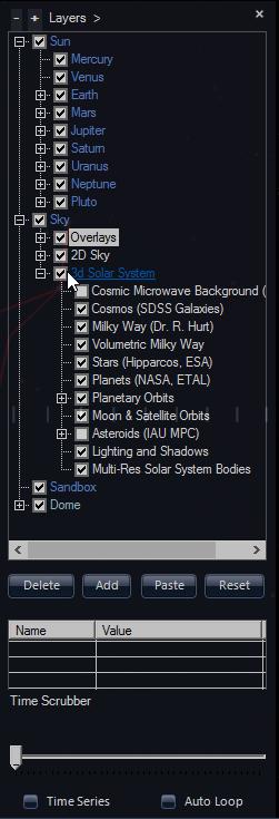 WorldWide Telescope User Guide